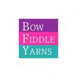 Bow Fiddle Yarns